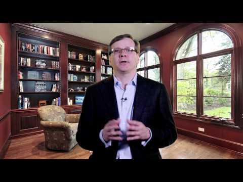 Should I Use a Franchise Consultant? | Franchise Buying Advice | Canada Franchise Expert