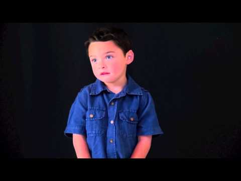 TB Talent & Casting Agency: Kids Acting Auditions