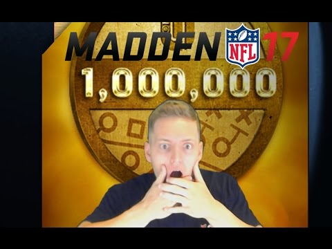 How To Make Coins in Madden 17 Ultimate Team - BEST COIN MAKING TIPS & TRICKS! MUT 17