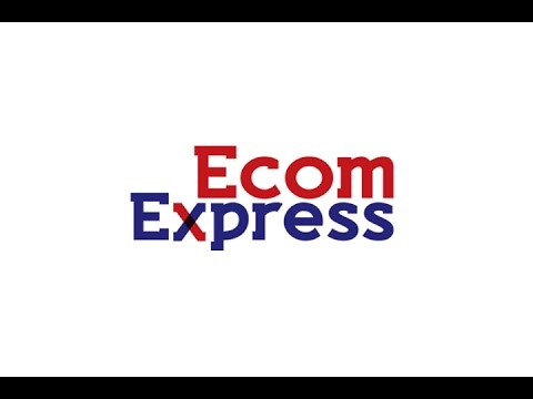 Journey Of Ecom Associate