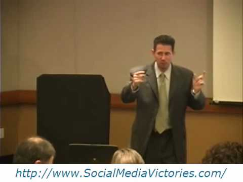 Host Events on Facebook and Tag People in Photos - Patrick Schwerdtfeger
