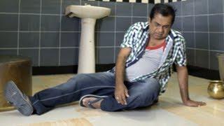 ఈ కామెడీ చూస్తునంత సేపు నవ్వుతూనే ఉంటారు | Brahmanandam Hilarious Comedy Scenes | Volga Videos