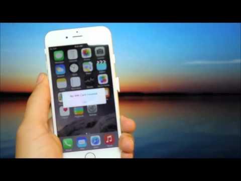 Unlock Orange Poland iPhone 6 5s 5c 5 4s 4 Permanent by IMEI Code