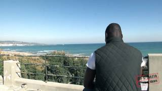 La storia di Ibrahim - I motivi del viaggio