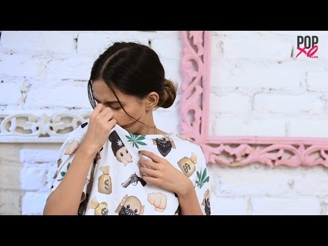 Getting Ready In The Morning: Girly Girls Vs Non-Girly Girls - POPxo