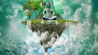 Download #lord shiva Video
