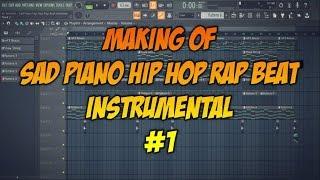sad beats instrument flstudio20 Videos - 9tube tv