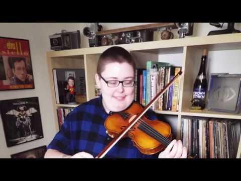 Louisa Blevins, musician, blogger. en route to University of Limerick; mover & shaker  (5)