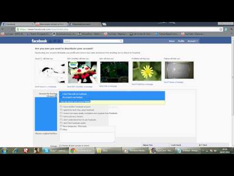 How to change facebook name after the limit ( 100 % works ) Real Proof