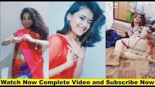 Besharmi Ki Intaaha | Hot Beautiful Girls Funny musically compilation | Jugari Baba