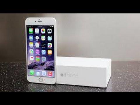 Without unlocking Verizon Apple iPhone / 6 / 6  plus/ 7