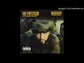 French Montana - No Pressure Ft Future