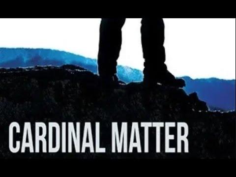 Cardinal Matter | 2016 | Official Trailer | ACI