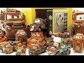 Disney Cars Lightning McQueen Jouets Disney Petites Voitures Jouets 7