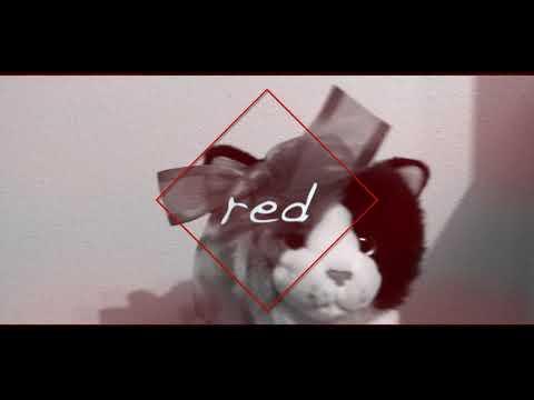 Red ~ Webkinz Music Video