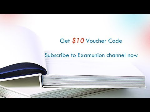 [ExamUnion] IBM Certified Deployment Professional C9560-040 Exam Dumps