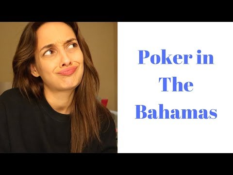 RANTING about Relationships and Poker