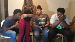 Excahange adult video