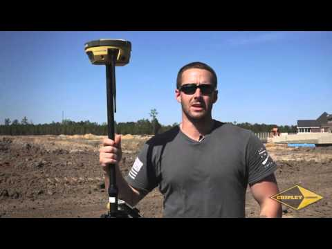 Chipley Company: Weekly Update March 17th, 2016 - Florence, SC Site Contractor & Asphalt Paving