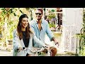 Download 15 romantic comedy turkish movies you must see MP3,3GP,MP4