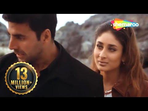 Xxx Mp4 Talaash HD Hindi Full Movie In 15 Mins Akshay Kumar Kareena Kapoor Superhit Hindi Movie 3gp Sex