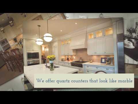 How to Choose Quartz Countertop Colors in Boynton Beach | Half Price Quartz
