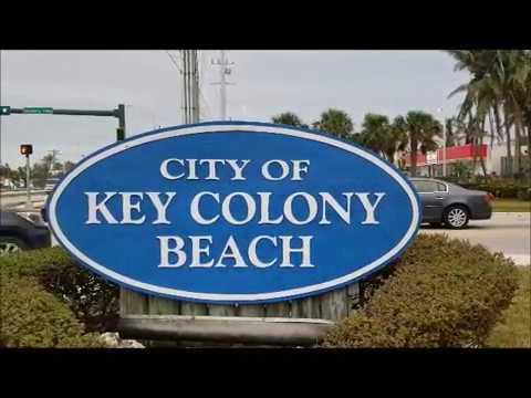 KEY COLONY BEACH, SPARKYS AND GLUNZ BEACH HOTEL RESORT  MARATHON FLORIDA KEYS AFTER IRMA