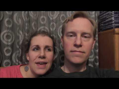 3-28-18 Catch Up Vlogs