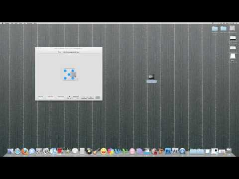 How to convert any video file to MPEG format (iMovie) Mac & Windows