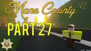 Roblox Mano County Discord | Roblox Hack Easy And Fast