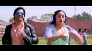 Scene Humpty Sharma | Party Invitation | Alia Bhatt & Varun Dhawan