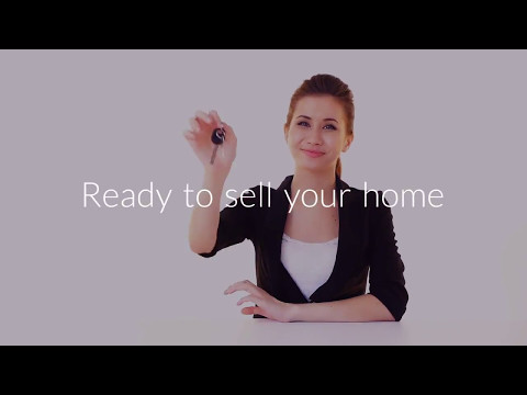 BidOnRE.com Buying and Selling Real Estate Made Easy!!