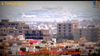 Climate of Pakistan (complete documentary) HD