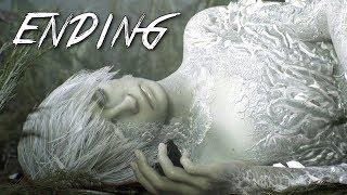 RESIDENT EVIL 7 END OF ZOE ENDING / FINAL BOSS - Walkthrough Gameplay Part 4 (RE7 DLC)