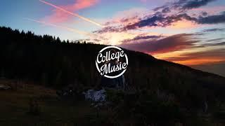 Tennyson x Mr. Carmack - Tuesday (JNTHN STEIN Remix)