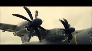 Mission Impossible 5 - Cruising Altitude (HD)