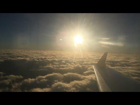 Turning a $800 Flight to a $57 Flight