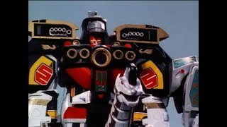ultrazord Videos - 9tube tv