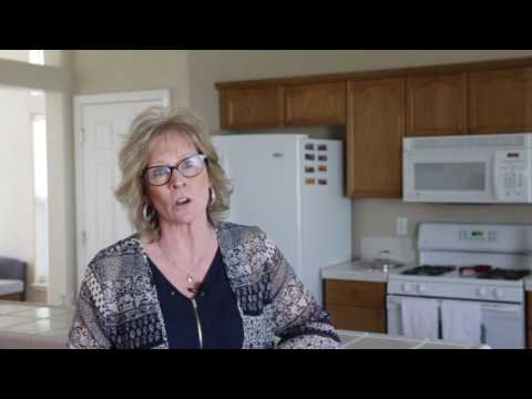 Kim Ritter | HIP for Heroes