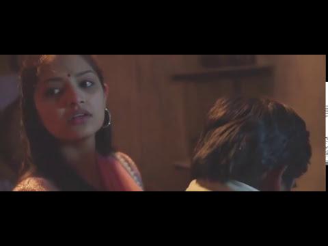 Xxx Mp4 Tara Alisha Actress Super Hot Scene In Mastram Ki Bhabhi Last Night Masthi 3gp Sex