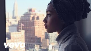 Download Yuna - Live Your Life Video