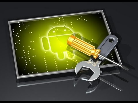 [TOOL]HTC Thunderbolt Root S-Off, URoot S-On, HBoot, Recovery, Boot ALL in 1 Tool Made Easy!
