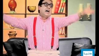 Dunya TV-BEST-OF-HASB-E-HAAL-06-11-2011