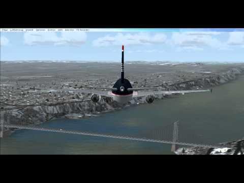 US Airways Flight 1549 Emergency landing on the Hudson [Original ATC]
