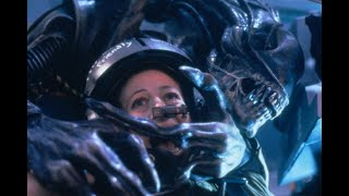 SF Sci-Fi Movies 2020 - Best Free Science Fiction Sci-Fi Movies Full Length English No Ads HD 1080p