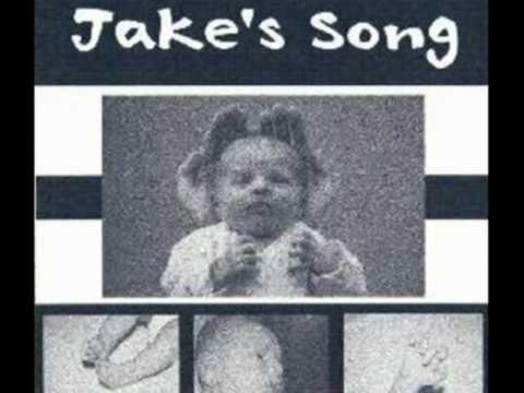 Baby dedication song