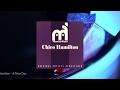 MasterJazz: Chico Hamilton (Full Album)