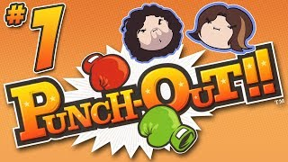 Punch-Out!!: Mac