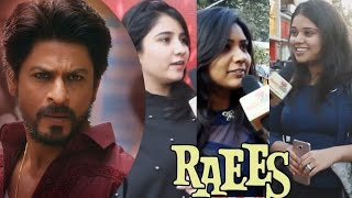 FANS Excited For Shahrukh Khan