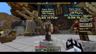 I WIN I WIN /w Murphy | 2# Hypixel Duels